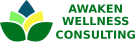 Awaken Wellness Consulting